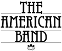 The American Band